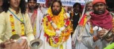 Radha Krishna Spiritual Portal