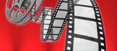 Hutkay Films Pvt Ltd