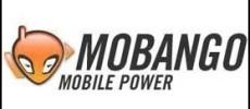 Mobango.com