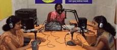 KVK Pravara Community Radio FM 90.8 MHz