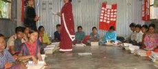 Articles on Education of Bangladesh