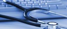 Hospital Health Information Management System