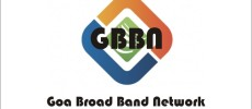Goa Broad Band Network Project