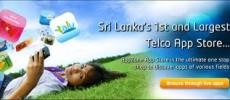hSenid Mobile Cloud TAP (Telco Application Platform)
