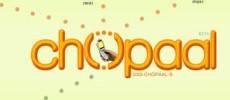 chOpaal