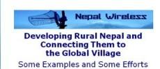 Nepal Wireless