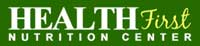 Health Directory